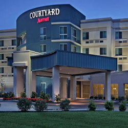 courtyard-marriot